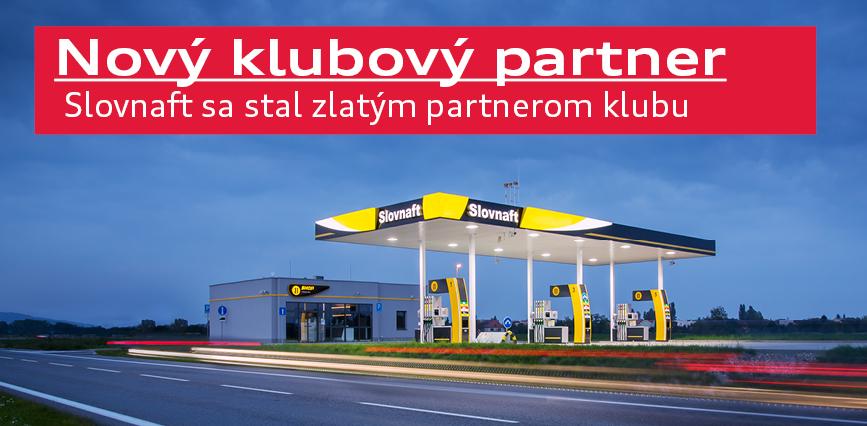 slovnaft2