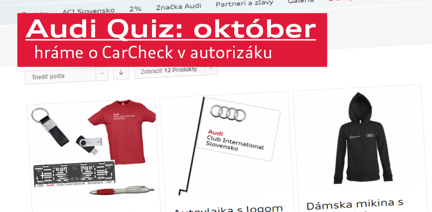 quiz-oktober