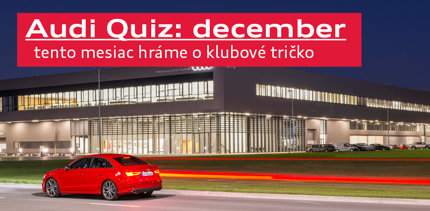 quiz-december