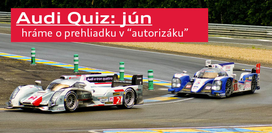 audi-quiz-jun1