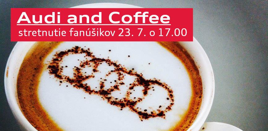 coffee-23-7