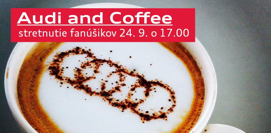 coffee-24-9