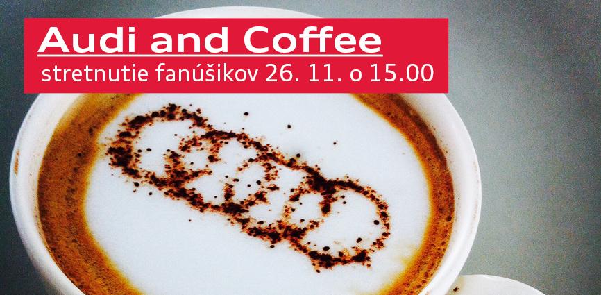 coffee-26-11
