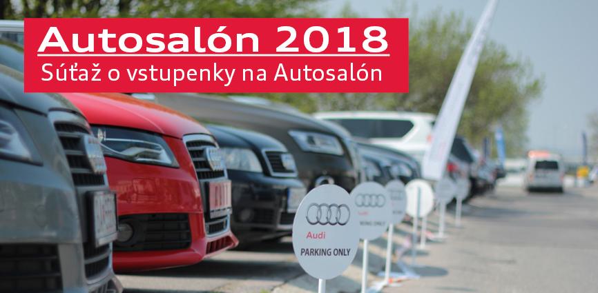 autosalon1