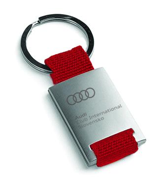 Kľúčenka ACIS (€ 8 711705989e9