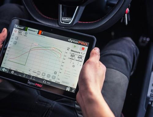 Autochiptuning.sk – špičkový chiptuning pre vaše Audi