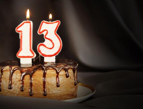 Audi Club na Slovensku oslavuje 13. narodeniny